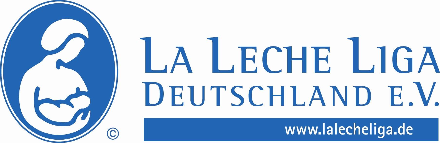 La Leche Liga Deutschland e. V.