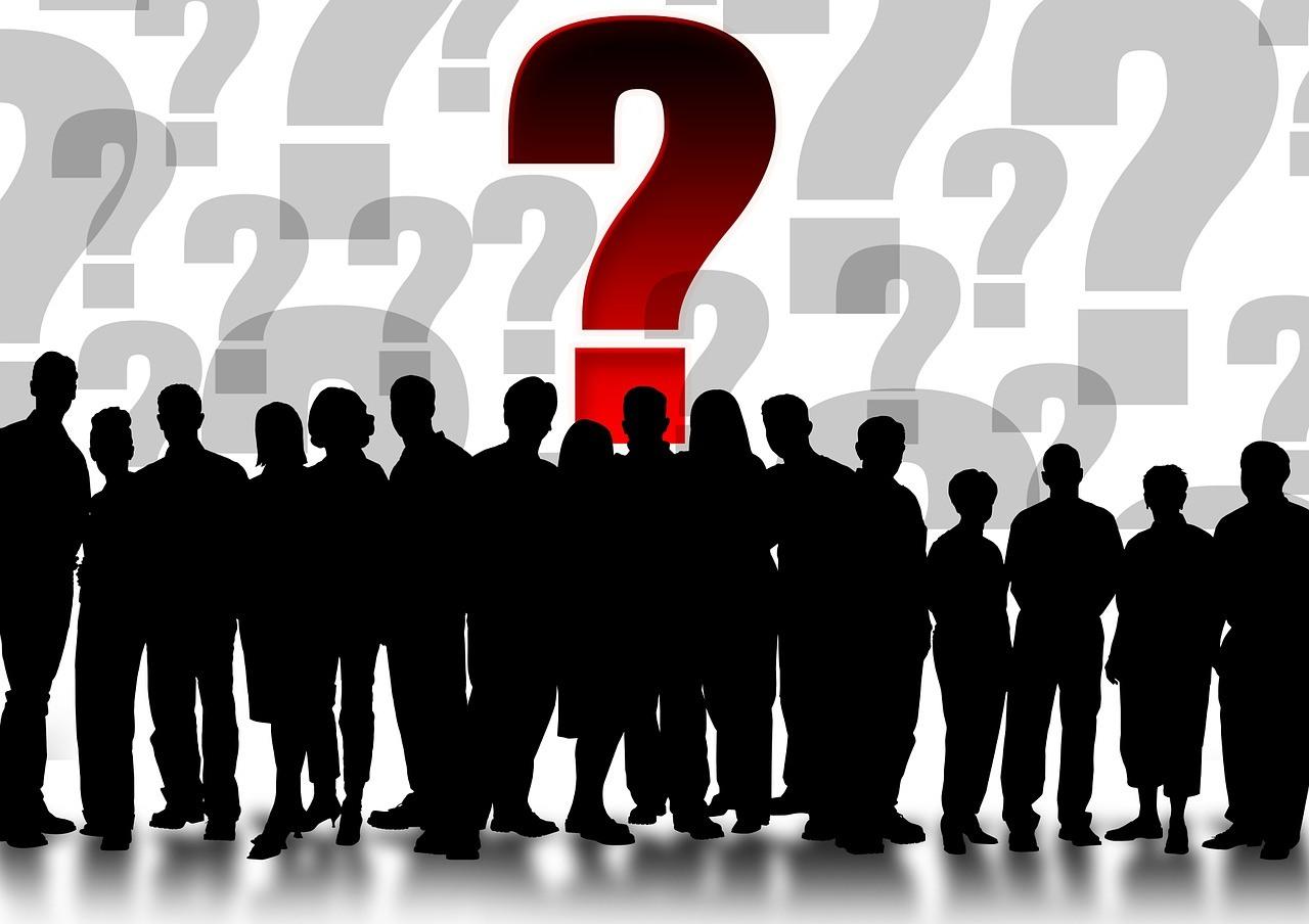 Wer kann Stillberaterin werden?