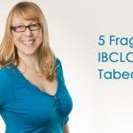 Stillberaterin Tabea Laue im Interview