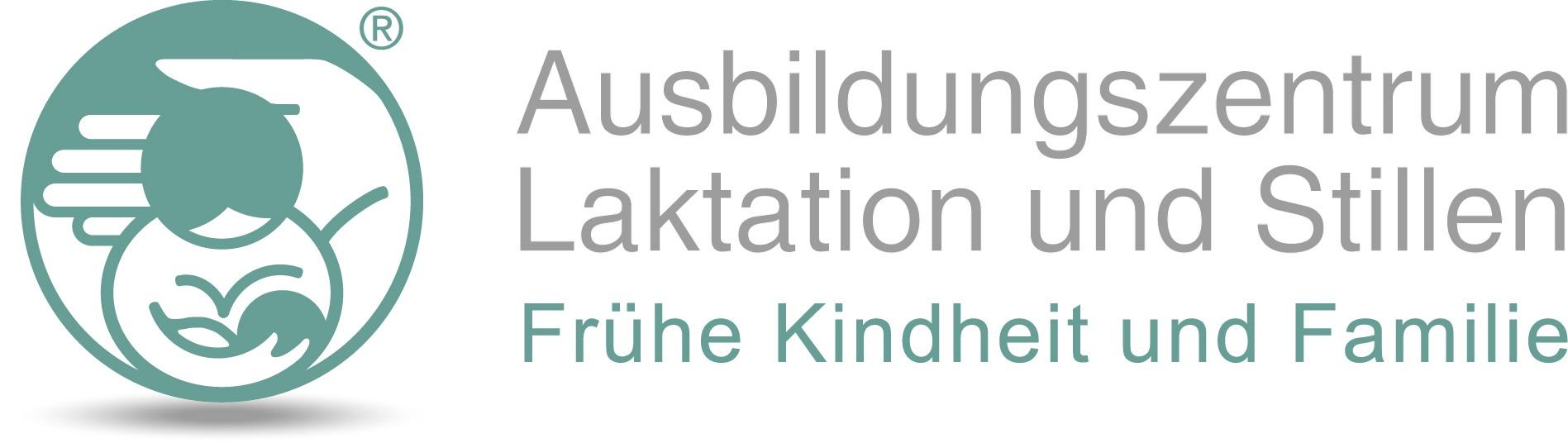 Ausbildungszentrum Laktation und Stillen